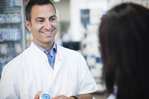 Local Pharmacy Jobs In Northern California