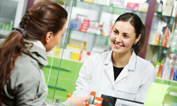 Owens Pharmacy Jobs In Redding Ca
